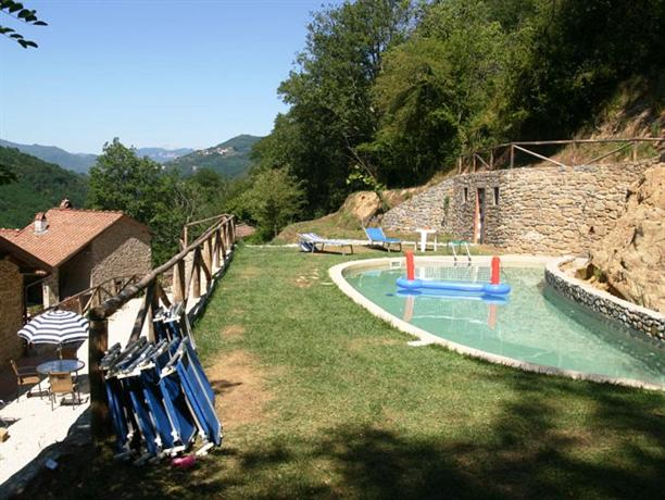 Pian di fiume bagni di lucca compare deals - Agriturismo pian di fiume bagni di lucca ...