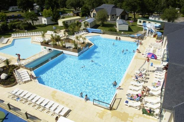 Domaine De Kerlann Pont Aven Compare Deals