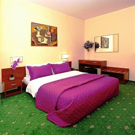 Hotel Boavista Timisoara