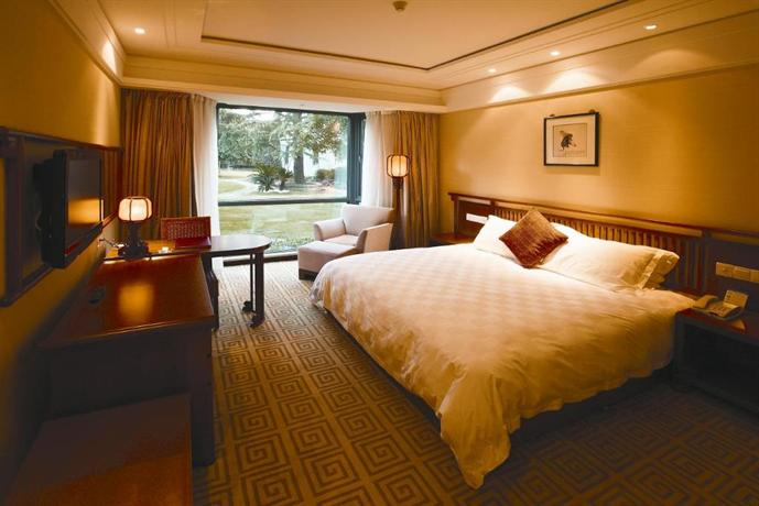 Jiading Hotel
