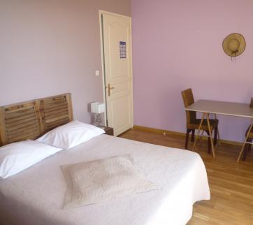 Hotel U Frascone