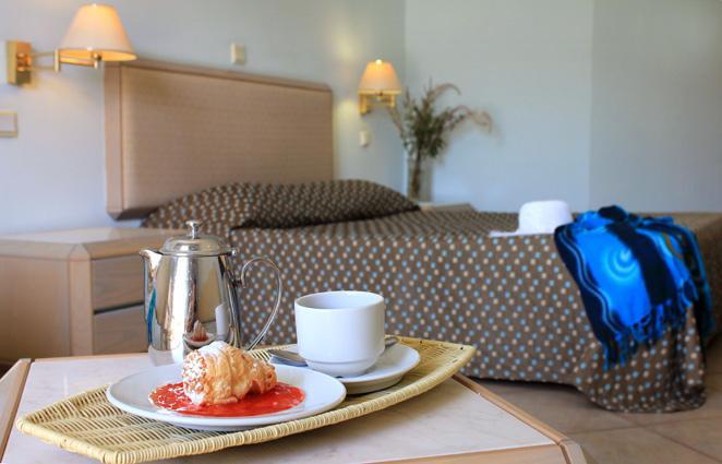 מלון לינדוס רויאל צילום של הוטלס קומביינד - למטייל (3)