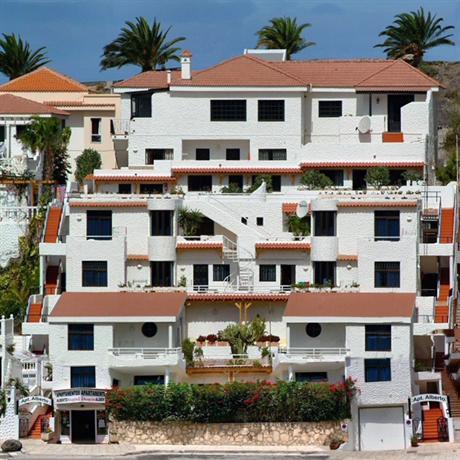 Apartamentos alberto s l fuerteventura pajara compare deals - Apartamentos baratos fuerteventura ...