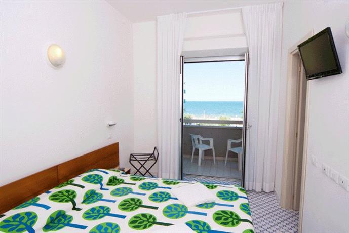 Hotel Le Terrazze, Riccione - Offerte in corso