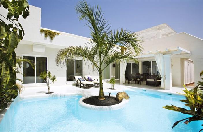 Katis villas boutique fuerteventura corralejo compare deals - Fuerteventura boutique hotel ...