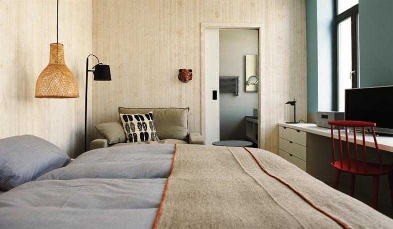 inselloft norderney offerte in corso. Black Bedroom Furniture Sets. Home Design Ideas