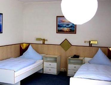 Hotel Rastatt Gunstig