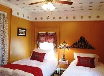 The Siam Classic Inn & Spa