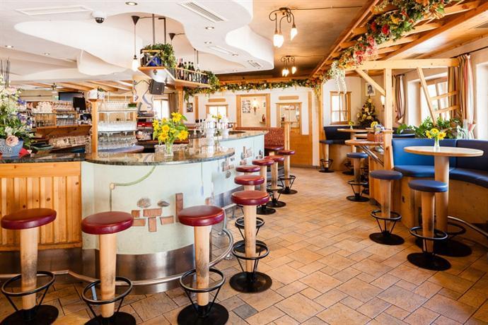 Hotel Bergkristall Colle Isarco, Brennero: confronta le offerte