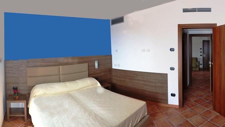 Hotel Ai Pozzi Village Spa Resort Loano