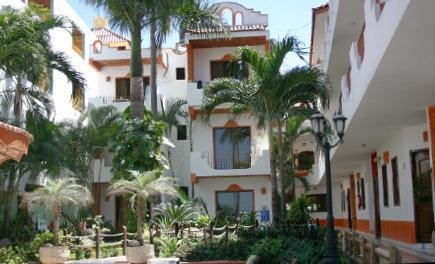 hotel y villas quinta minas los ayala compare deals