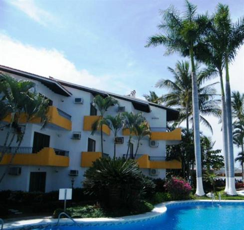 villas steffany rincon de guayabitos compare deals