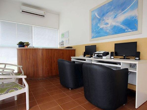 Pousada villa real olimpia ol mpia offerte in corso for Piscina olimpia vignola telefono