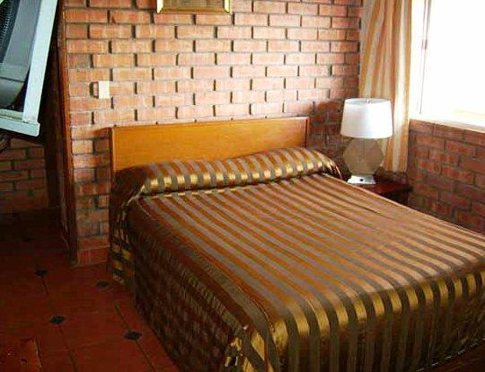 Hotel Posada Del Mar Ensenada 엔세나다 호텔 가격비교