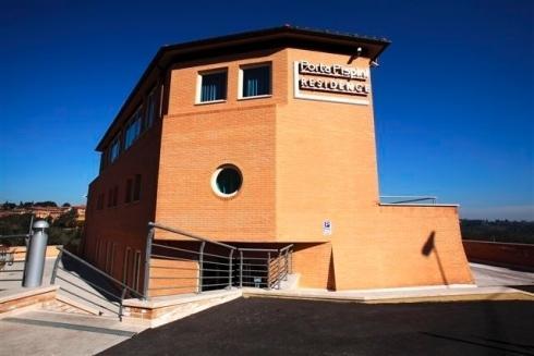 Porta pispini residence siena offerte in corso - Porta pispini residence ...