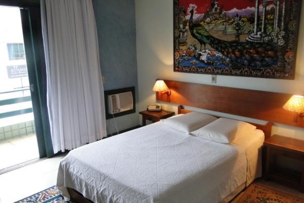 Hotel Bauer Torres