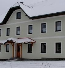 Bauernhof Wonzlhof