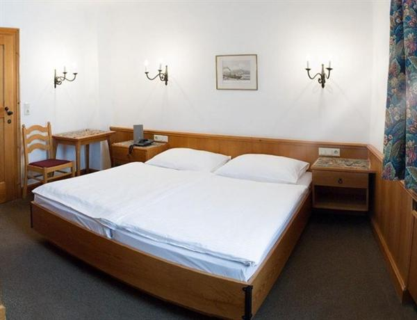 Hotel Schwan Traismauer