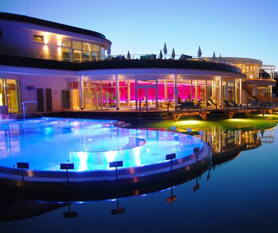 Avita Resort Bad Tatzmannsdorf