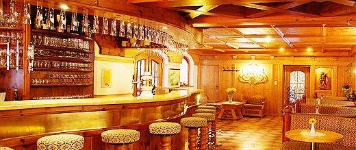 Www Hotel Oberwirt Viehhofen At