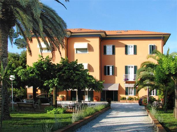 Hotel Bellonda