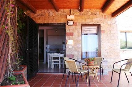 Le Terrazze Residence Centola, Palinuro - Offerte in corso