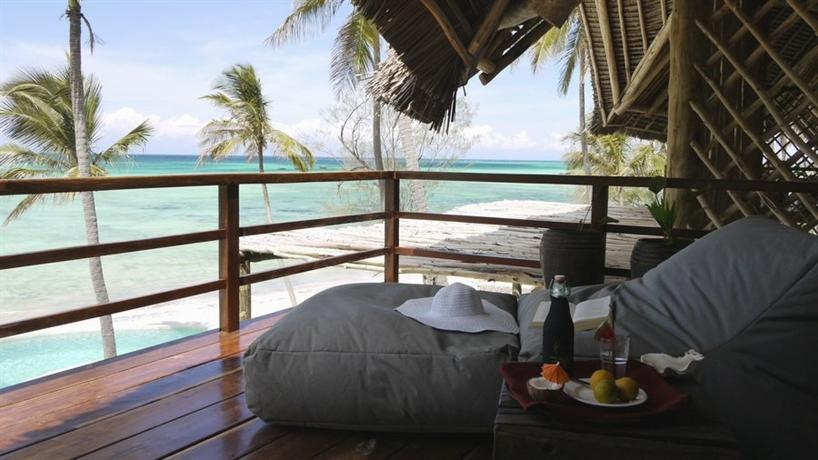 Boutique hotel matlai pingwe compare deals for Boutique hotel matlai