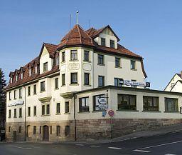 Gasthof Sauerteig