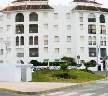 Apartamentos turisticos matalasca as buscador de hoteles - Apartamentos turisticos cordoba espana ...