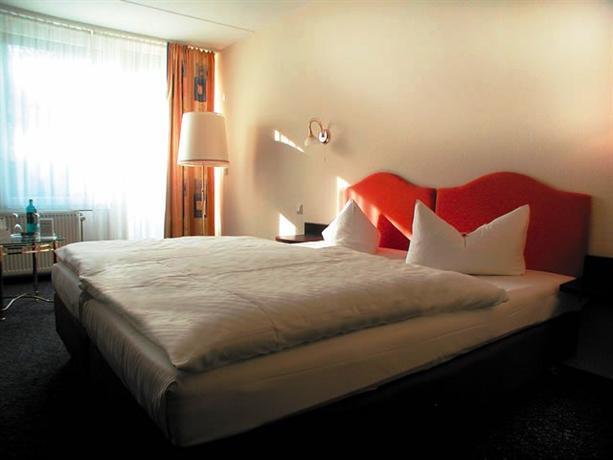 Morada Hotel Berlin