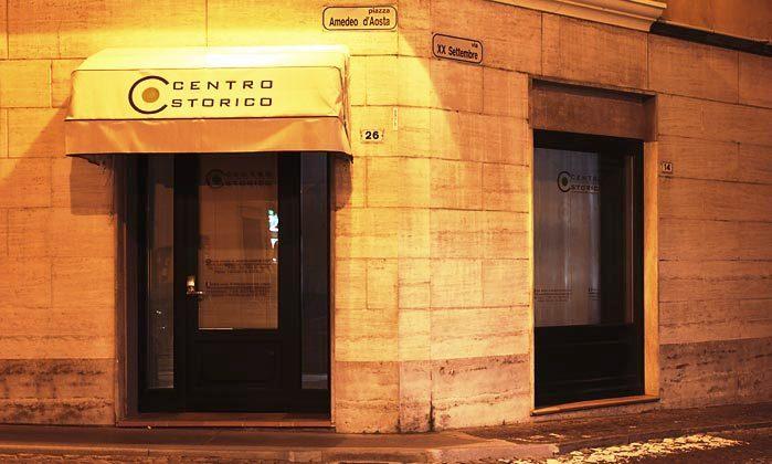 Affittacamere centro storico canelli compare deals for Hotel a bressanone centro storico