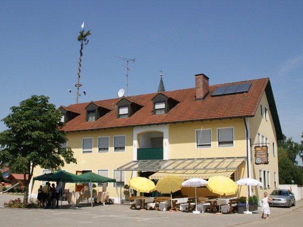 Landgasthof Braun