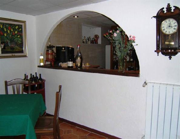 Villa Angelina Sant Agata