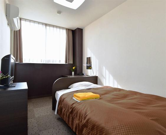 Bussiness Hotel BL