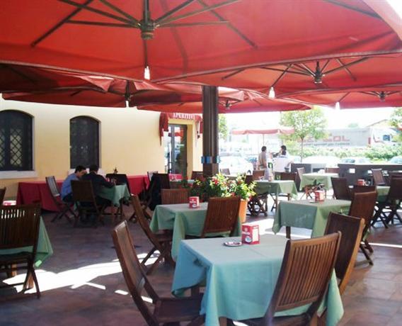 Il borgo modena confronta le offerte for Hotel bologna borgo panigale