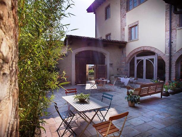 Boutique Hotel Villa Dei Campi Gavardo Compare Deals