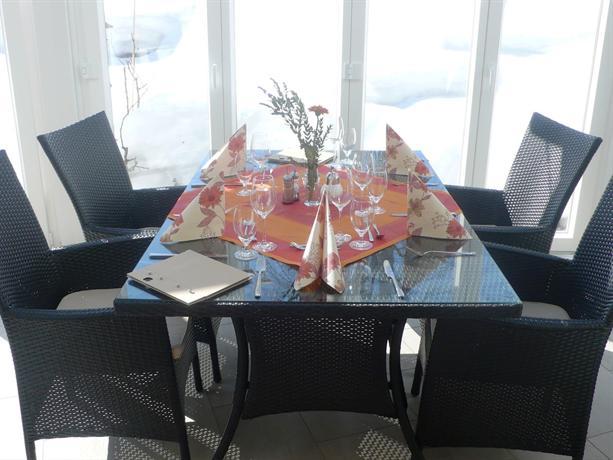 Haus Edelweiss Oberstdorf pare Deals