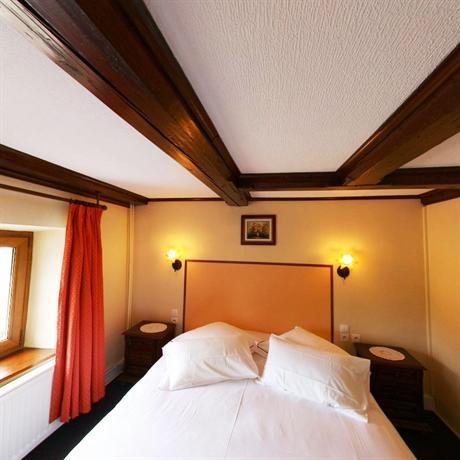 Relais du Silence Hotel Neuhauser