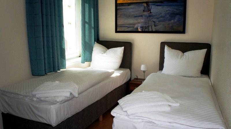 Hotel Aalreuse Rostock De