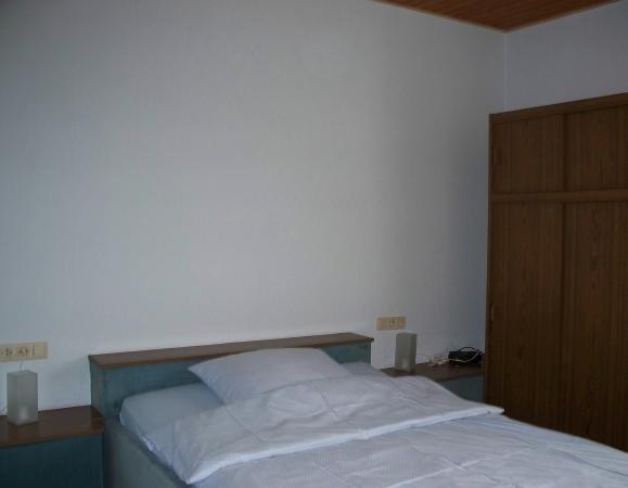 Hotel Garni Zielinski Sindelfingen