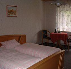Hotels In Bad Konig Odenwald