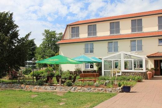 Www Hotel Garni Zur Alten Post De