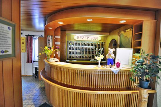Hotel Munchen Karlsfeld