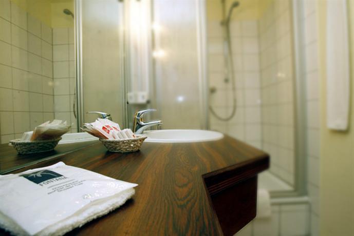 Hotel La Scala Gelsenkirchen