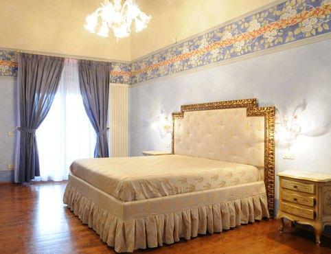 Relais Villa La Cerbara