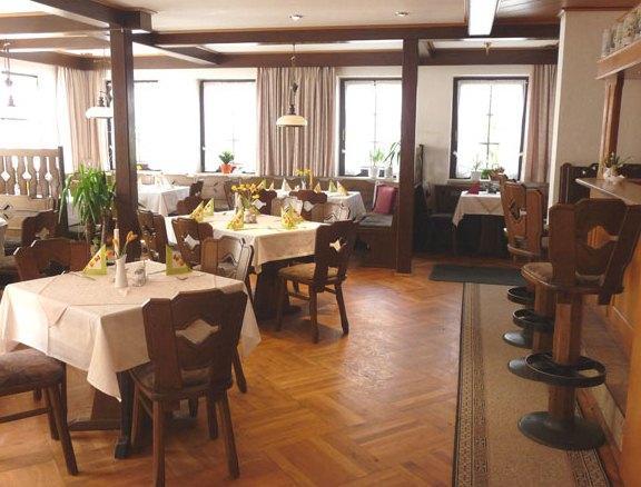Hotel Zur Post Hochkirch