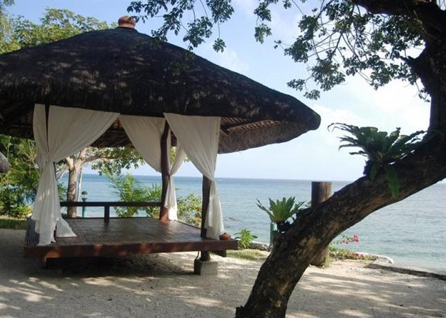 Johndel Beach Resort Room Rates