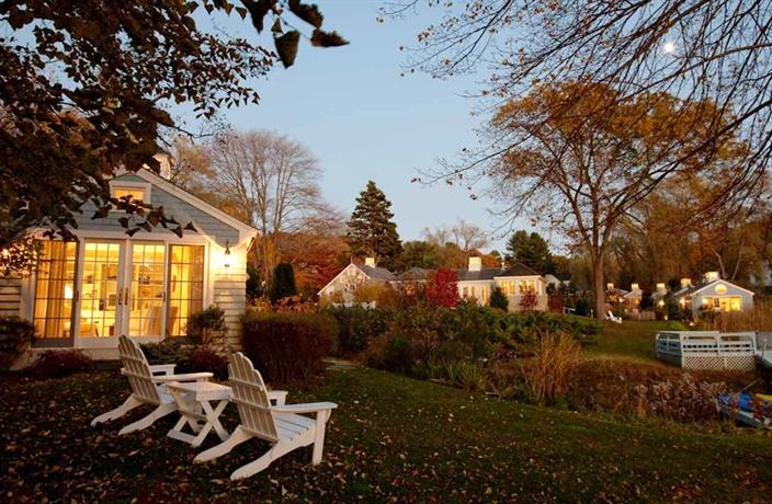 the cottages at cabot cove kennebunkport compare deals rh hotelscombined com