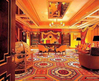 Hoa hong hotel xa dan hanoi comparer les offres for Comparer les hotels