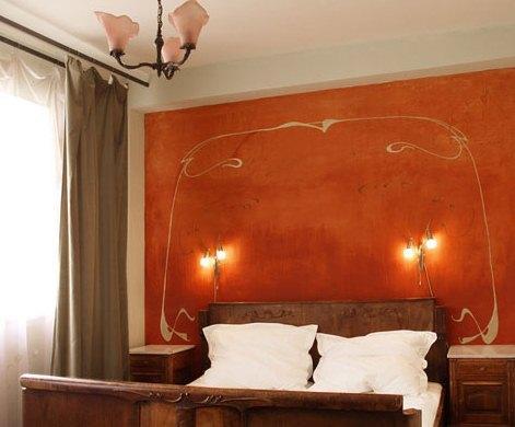 Hotel Lux Regensburg